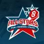 All-Stars Club Donation