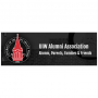 UIW Alumni & Parent Relations
