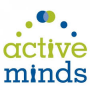 Active Minds - Georgia College