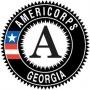 T.E.E.M.S. AmeriCorps - Georgia State University