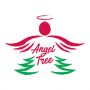 Angel Tree Assemble