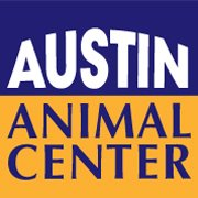 Volunteer opportunities at Austin Animal Center