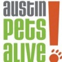 Austin Pets Alive! - Be The Change