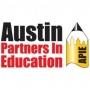 Austin Partners In Education (APIE)