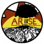 ARISE High School