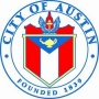 Juneteenth - City of Austin HIV Prevention Outreach