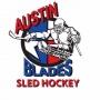 Austin Blades Sled Hockey Fundraiser Campaign