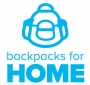 Backpacks For Home