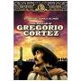 TPR's Cinema Tuesday: The Ballad of Gregorio Cortez