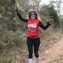 2018 Dogwood Canyon Trail Runs