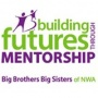 Big Brothers Big Sisters Northwest Arkansas