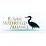 Beaver Watershed Alliance - Stewardship Day