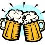 TABC Certified Volunteers Needed for Beer Bust