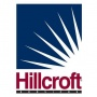 Hillcroft Services Inc.