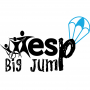 ESP Big Jump