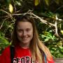 Madison S.'s profile photo