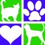 Fayetteville Animal Shelter