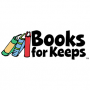 [SITE FULL] Books for Keeps Book Processing and Sorting