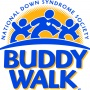 Buddy Walk - Set Up