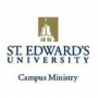 St. Edward's University Campus Ministry- Food Drive