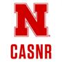 Nebraska Human Resources Institute