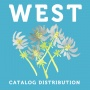 WEST Catalog Distribution