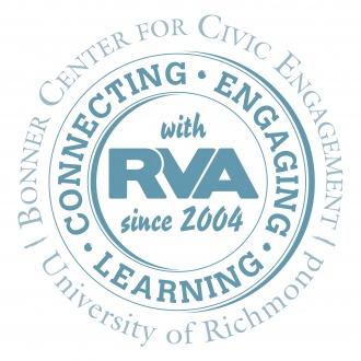 Bonner Center for Civic Engagement | University of Richmond