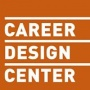 Career Services, College of Natural Sciences, UT Austin