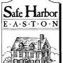 Safe Harbor Community Visit