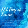 FSL Day of Service (Fall 2017)