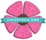 ChickTech Austin High School Kickoff Weekend 2018