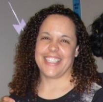Christal Rosa