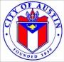 City of Austin AmeriCorps VISTA Program's Photo
