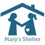 Mary's Shelter