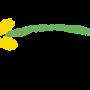 Clinica Esperanza/Hope Clinic (CEHC)