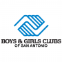 Help Support the Boys & Girls Clubs of San Antonio | Remote Volunteer Opportunity