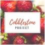 The Cobblestone Project Farm - Fall Farm Facelift