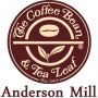 Coffee Bean Anderson Mill