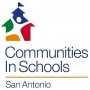 Open opportunities at Communities In Schools of San Antonio