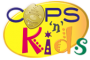 Cops N Kids- Easton Children Reading Room!