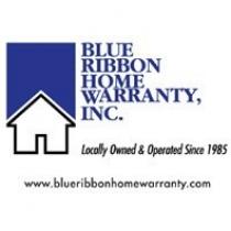 Blue Ribbon Home Warranty Contact Us Givepulse