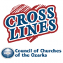 Service Plunge: Crosslines