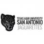 Jaguarettes - Dance Team