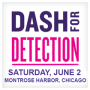 Dash for Detection 5K