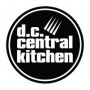 Volunteer Opportunities at DC Central Kitchen