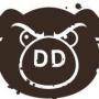 The Dirty Dash Boise Aug 10 & 11