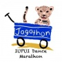 Jagathon: Dance Marathon at IUPUI