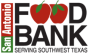 Open opportunities at San Antonio Food Bank