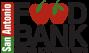 Open opportunities at San Antonio Food Bank