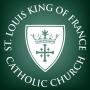 St.Louis King of France Farm